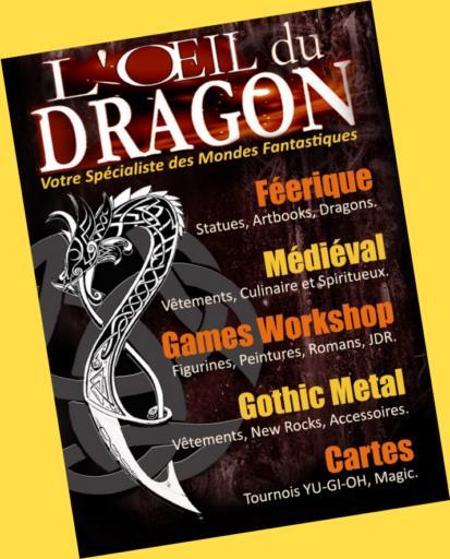 oeil-du-dragon.jpg