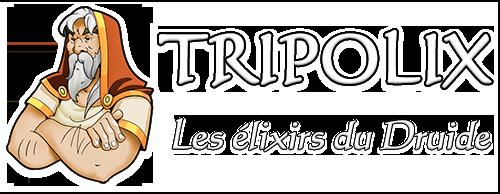 sarl Maison TRIPOLIX